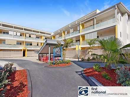 60/46 Mulgoa Road, Penrith 2750, NSW Apartment Photo
