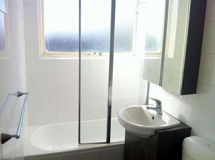 1/276A Domain Road, South Yarra 3141, VIC Apartment Photo
