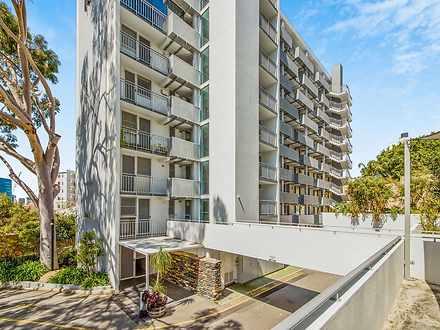 56/59 Malcolm Street, West Perth 6005, WA Apartment Photo