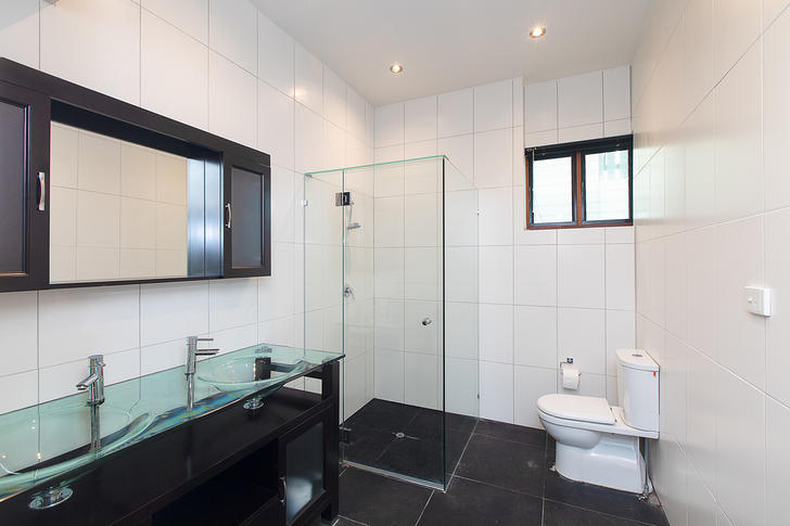 37 Wendell Street, Norman Park 4170, QLD House Photo