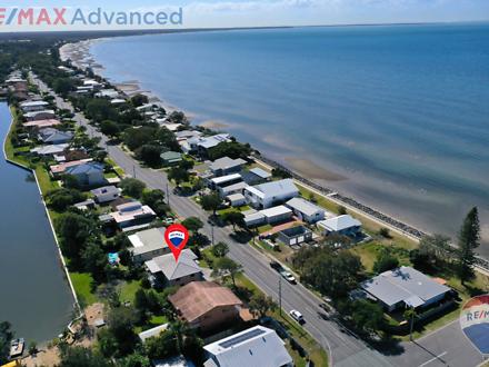 102 Biggs Avenue, Beachmere 4510, QLD House Photo