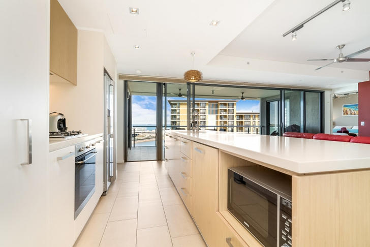 321/19 Kitchener Drive, Darwin City 0800, NT Apartment Photo