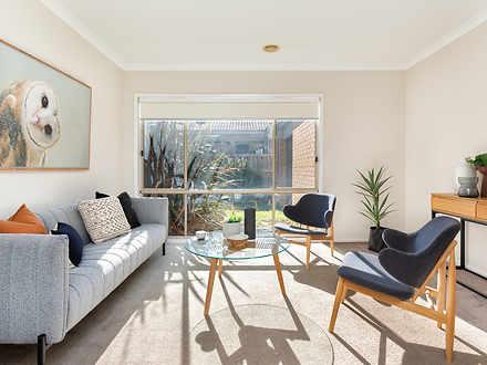 7 Stanhope Avenue, Berwick 3806, VIC House Photo