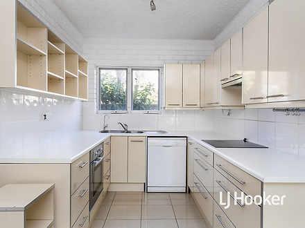 25B Queen Street, Unley 5061, SA House Photo