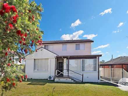 49 Smith Street, Kingswood 2747, NSW House Photo