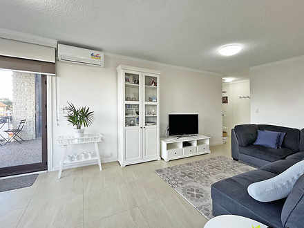 1C/294 Liverpool Road, Enfield 2136, NSW Apartment Photo