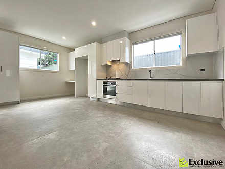 1A/14 Phillips Avenue, Canterbury 2193, NSW House Photo
