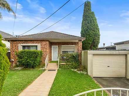 56 Highview Avenue, Greenacre 2190, NSW House Photo