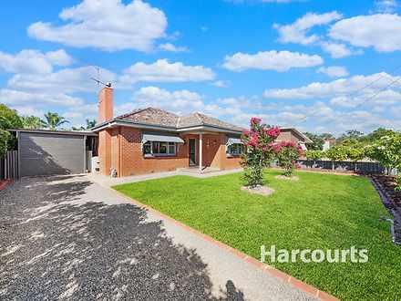 13 Raymond Street, Wangaratta 3677, VIC House Photo