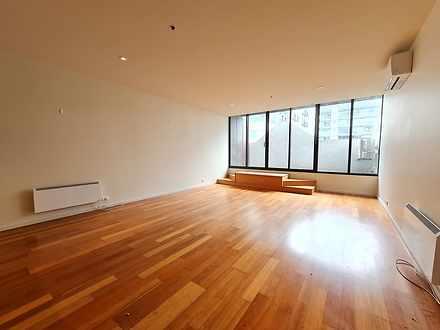 201/49 Beach Street, Port Melbourne 3207, VIC Apartment Photo