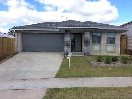 4 Mount Cooroora Street, Park Ridge 4125, QLD House Photo
