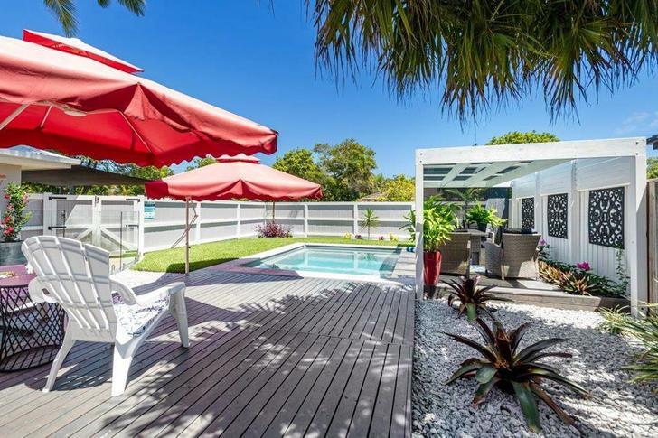 4 Sands Avenue, Noosaville 4566, QLD House Photo