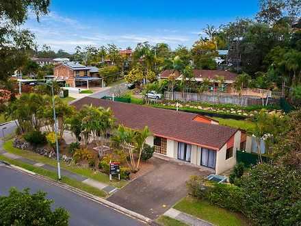 215 Plantain Road, Shailer Park 4128, QLD House Photo