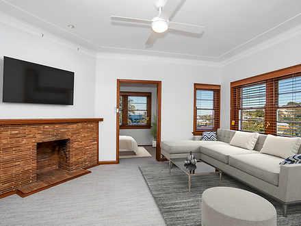 6/20 Reddall Street, Manly 2095, NSW Unit Photo