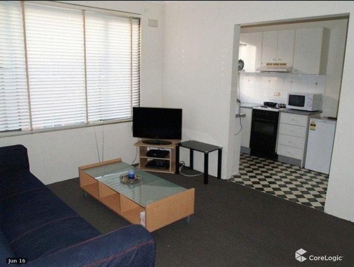 7/14 Canton Street, Canterbury 2193, NSW Unit Photo