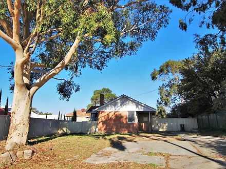 27 Taunton Way, Karrinyup 6018, WA House Photo