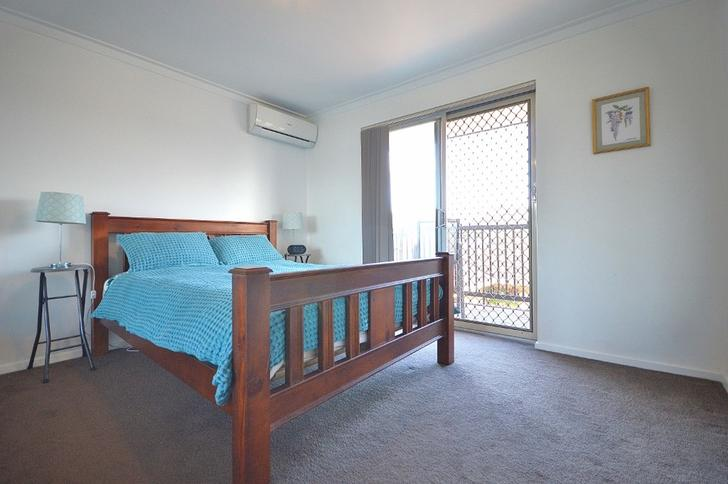 34/6 Manning Terrace, South Perth 6151, WA Apartment Photo