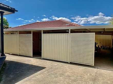 8A Warrumbungle Street, Fairfield West 2165, NSW Duplex_semi Photo