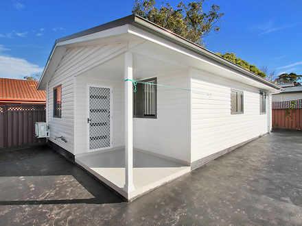 53A Robyn Street, Blacktown 2148, NSW House Photo
