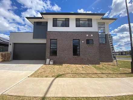 30 Westbrook Circuit, Marsden Park 2765, NSW House Photo