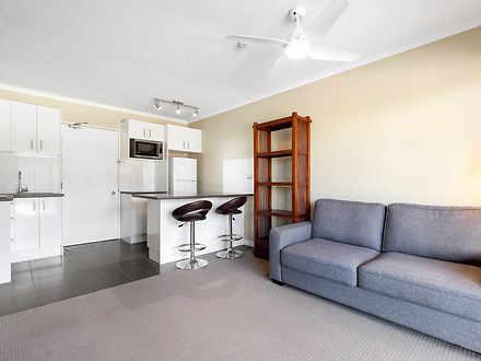 425/20 Montague Road, South Brisbane 4101, QLD Unit Photo