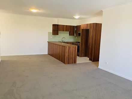 11403/177 Mitchell Road, Erskineville 2043, NSW Apartment Photo
