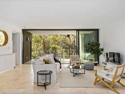 13/18 Cambridge Street, Cammeray 2062, NSW Apartment Photo