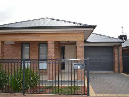 5 Major Street, Munno Para 5115, SA House Photo