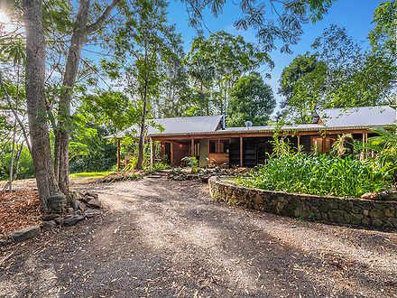 334 Friday Hut Road, Possum Creek 2479, NSW House Photo