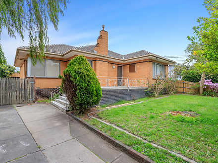 56 Browns Road, Clayton 3168, VIC House Photo