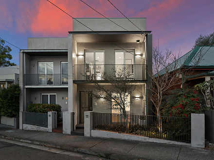 30 St Mary Street, Camperdown 2050, NSW House Photo
