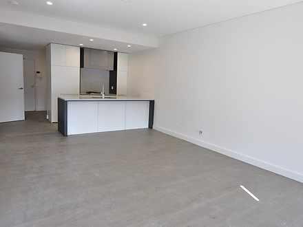 B905/13 Verona Drive, Wentworth Point 2127, NSW Apartment Photo