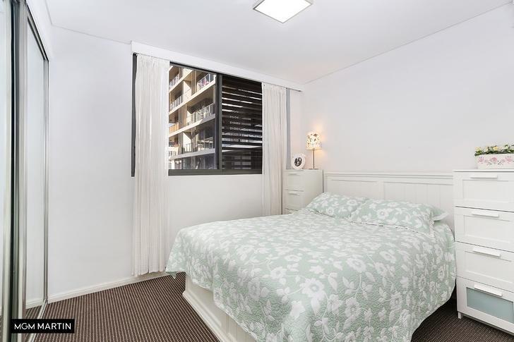 908/6 Ascot Avenue, Zetland 2017, NSW Apartment Photo