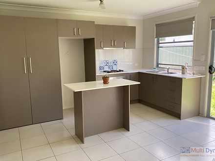215A Rawson Street, Auburn 2144, NSW Duplex_semi Photo