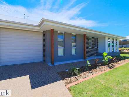 2/1 Graceview Street, Darling Heights 4350, QLD Other Photo