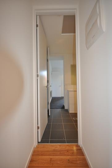 21/2-4 Samada Street, Notting Hill 3168, VIC Apartment Photo