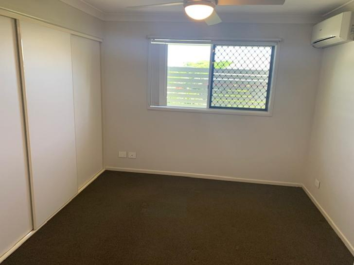 4/31 Mcaneny Street, Redcliffe 4020, QLD Townhouse Photo