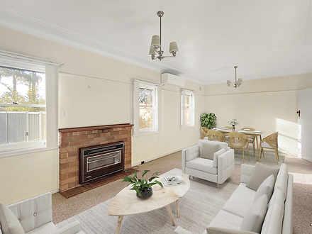 61 Anzac Avenue, Engadine 2233, NSW House Photo