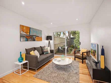 67 Cary Street, Leichhardt 2040, NSW House Photo