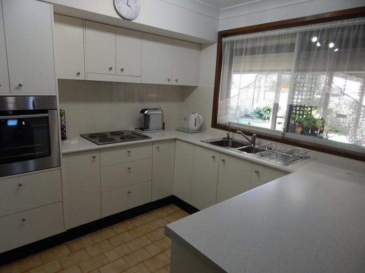 3 Hawthorn Street, St Johns Park 2176, NSW House Photo