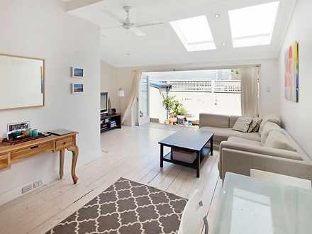 27 Glasgow Avenue, Bondi Beach 2026, NSW House Photo