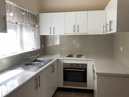 9/2-6 Hainsworth Street, Westmead 2145, NSW Apartment Photo