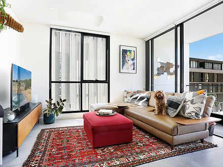 805/2F Wentworth Park Road, Glebe 2037, NSW Apartment Photo