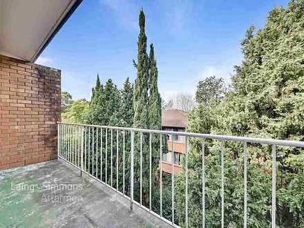 14/18 Hampden Road, Artarmon 2064, NSW Apartment Photo