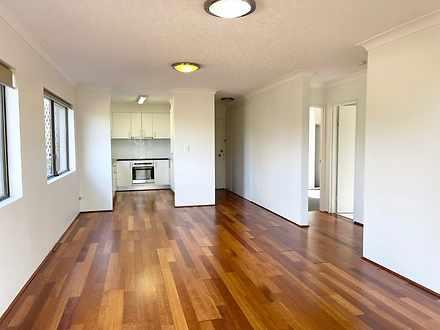 2/44 Brighton Road, Highgate Hill 4101, QLD Apartment Photo