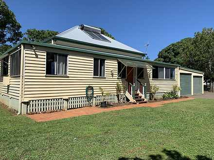 3A Marshall Street, Avenell Heights 4670, QLD House Photo