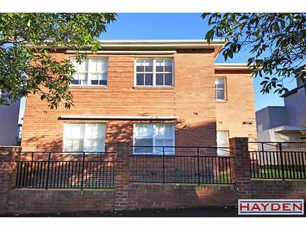 7/20-26 Docker Street, Richmond 3121, VIC Apartment Photo