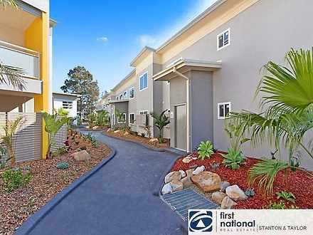 47/46 Mulgoa Road, Penrith 2750, NSW Apartment Photo