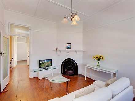 3/20 St Johns Row, Glenelg 5045, SA Apartment Photo