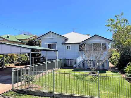 19 Vacy Street, Newtown 4350, QLD House Photo